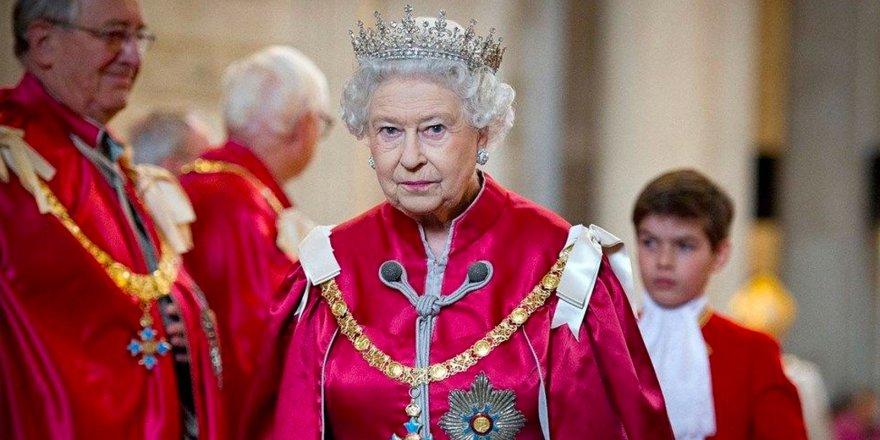 Britanya tarihinde ilk! Korona nedeniyle iptal edildi